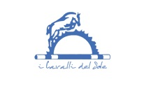 icavallidelsole